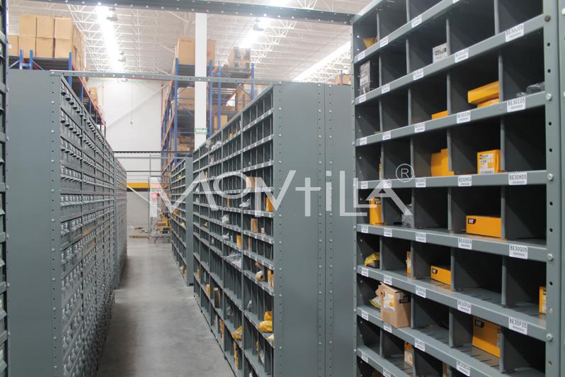 somos: industriasmontilla.com y industriasmontilla.com.mx